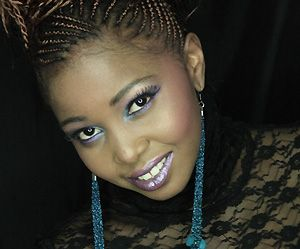 Maleh - listed at www.music.org.za