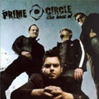 The Best of Prime Circle CD/DVD